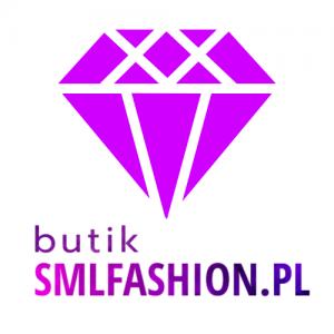 www.smlfashion.pl