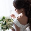 Kombinezon na wesele