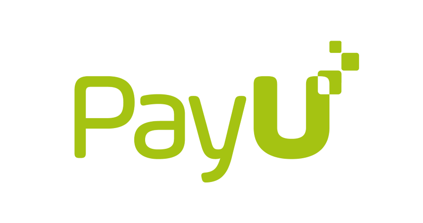 płatności smlfashion.pl PayU