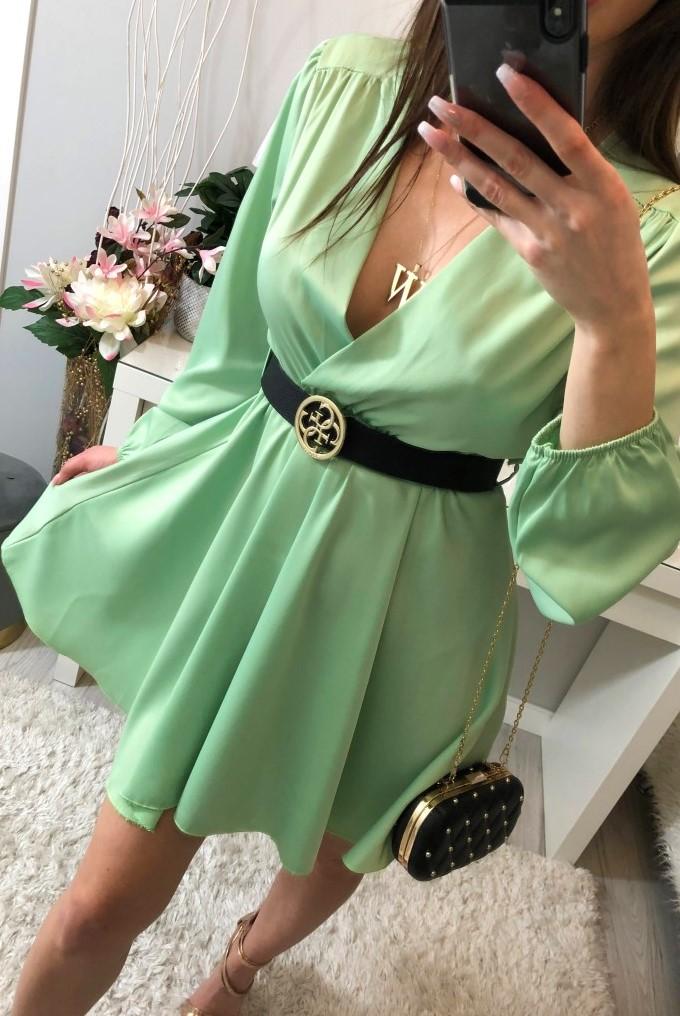 eleganckie sukienki butik